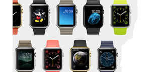 Apple Watch Topic