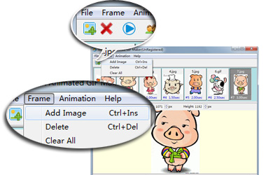 PDF Image Extractor feature2