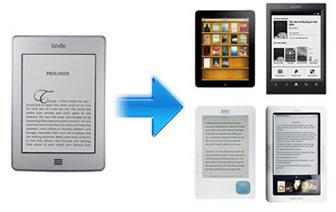 epub-program-feature04