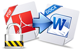 pdf files to word converter mac