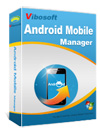 Android Mobile Manager