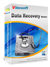Data Recovery Master for Mac