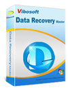 Data Recovery Master