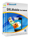 DR. Mobile for Android Mac Version