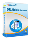 DR. Mobile for Android