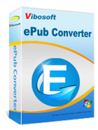 How to Convert PDF to ePub Format for iPad/iPhone/Android