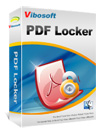 PDF Locker for Mac